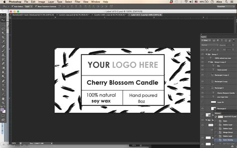 label template id13 aiwsolutions