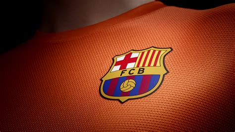 wallpaper jersey barcelona 2016 fc barcelona logo wallpaper download pixelstalk net