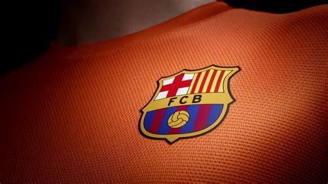 barcelona jersey wallpaper hd fc barcelona logo wallpaper download pixelstalk net