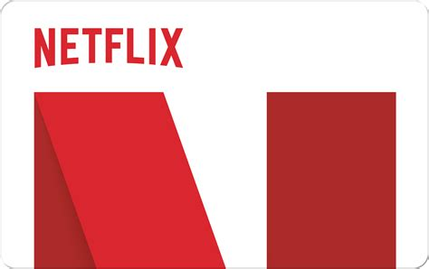 Pay Netflix With Gift Card - netflix gift card