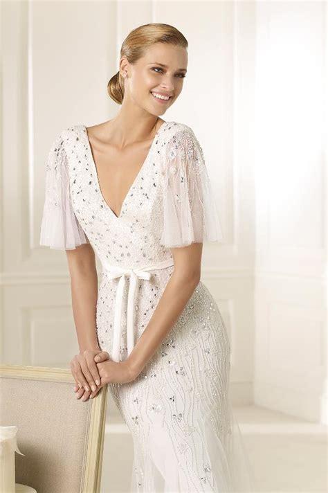 Bridesmaid Dresses St Louis Missouri - bridesmaid dresses st louis dress yp