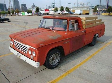 1965 dodge truck 1965 dodge truck www imgkid the image kid has it