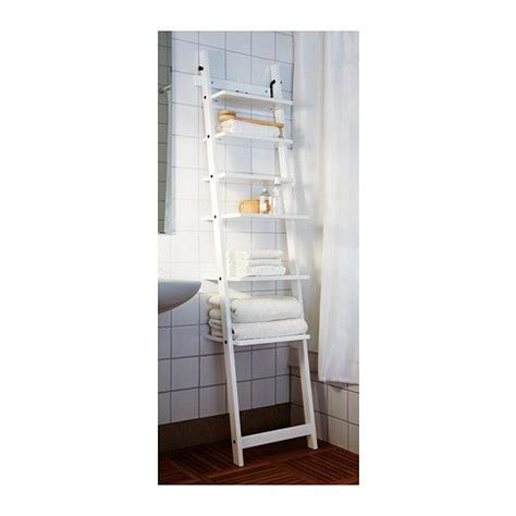 corner ladder shelf ikea woodworking projects plans
