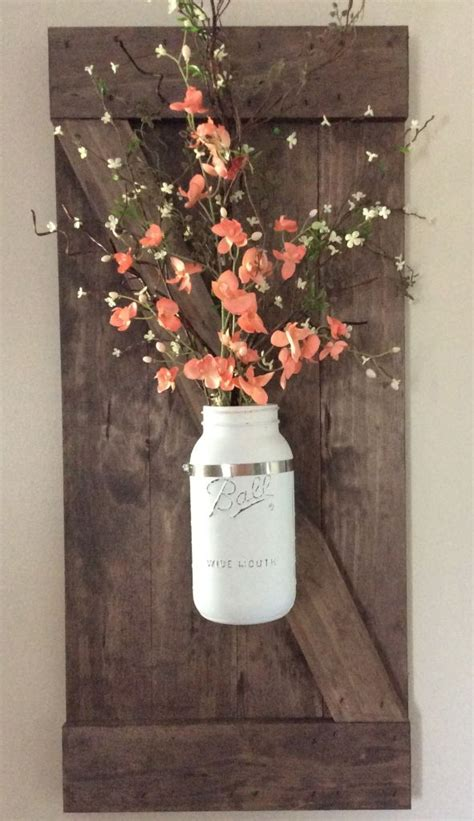 77 diy christmas decorating ideas spray painting sprays 25 best ideas about wall decorations on pinterest wall