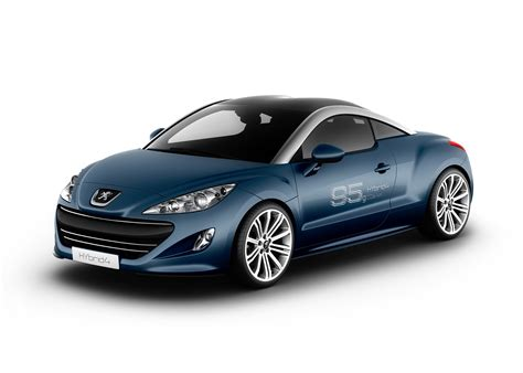 peugeot cars in india peugeot rd amazing pictures to peugeot rd cars