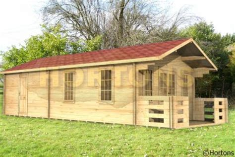 Portable Log Cabins For Sale by Portable Log Cabins For Sale