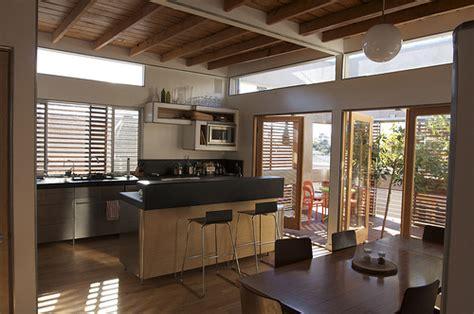 sustainable kitchen design proszę o pomoc kolory drewna w salonie z belkami na