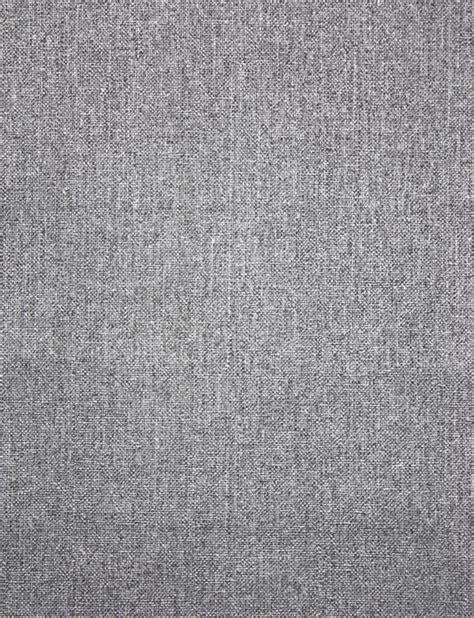 grey wallpaper melbourne grey linen wallpaper wallpapersafari