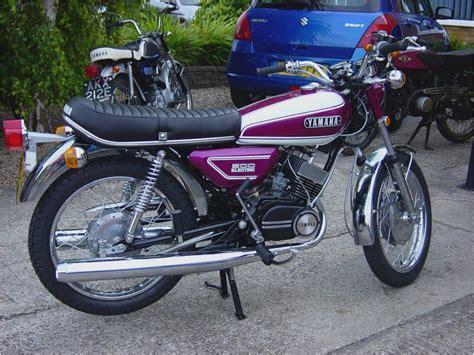 1971 motorcycle yamaha 200 cs3 b purple 1971 yamaha cs3 motorcycles catalog with specifications