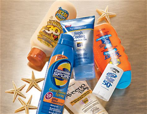tattoo care tanning bed reasons why sunblock can help preserve your tattoos this