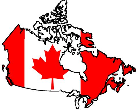 canadian map symbols canada images flag hd wallpaper and background photos