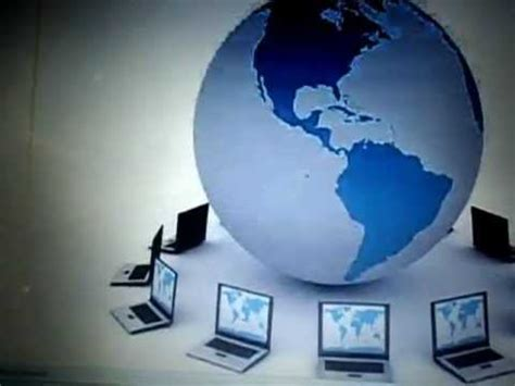 tecnologa de la informacin la revoluci 243 n en las tecnolog 237 as de la informaci 243 n y la comunicaci 243 n youtube