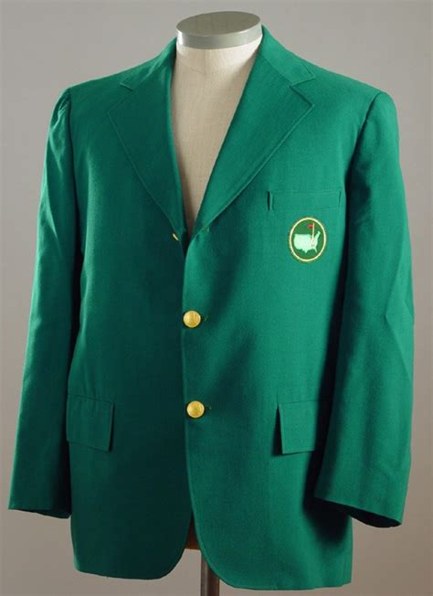 Jaket Green by Here Are Five Green Jackets You Can Buy For Your 2016