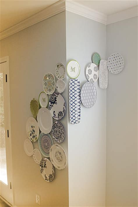 Wall Crafts