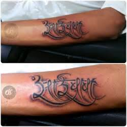 tattoo name aai in marathi 16 best mantra tattoo images on pinterest mantra tattoo