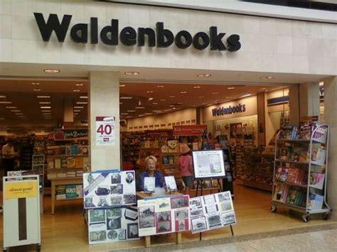 walden books for sale events diane mechem kinser