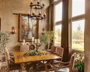 Tuscan Home Decorating Ideas easy tuscan style living room home decorating ideas furniture cozy