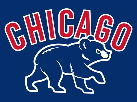 Chicago Cubs Another Bowl Chicago Cubs Enter The Fray Ultimate