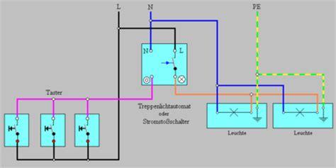 zeitschaltuhr für rolläden stromsto 223 schaltung