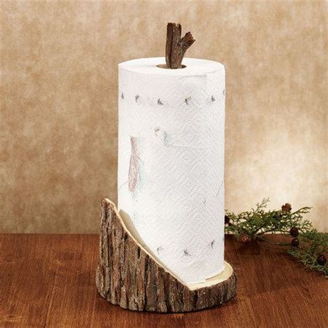 Paper Towel Holder Craft Ideas - 25 best ideas about paper towel holders on