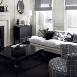 black and rooms design ideas a parisian affair how to decorate with