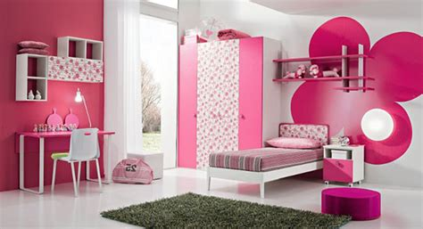 bedroom inspiration for small rooms bedroom paint colors for small rooms images paint colors