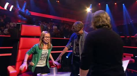 top 9 blind audition the voice around the world xiii top 7 blind audition the voice around the world youtube