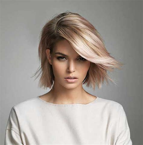 hairstyles modern bob 30 cool bob haircuts 2015 bob hairstyles 2017 short