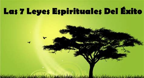 libro las siete leyes espirituales las siete leyes espirituales del 201 xito deepak chopra