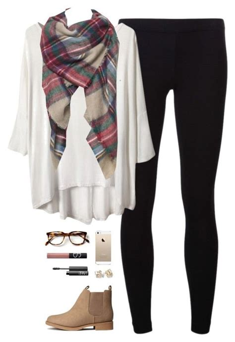 classic polyvore outfit ideas  fall page