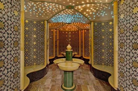 hammam bagno turco picture of eghes wellness center