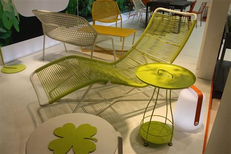 colorful patio furniture spruce up your backyard with modern outdoor furniture