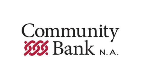what is community bank community bank system gets set to cross 10 billion asset