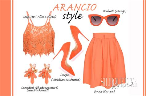 trends 2015 silhouette trend summer 2015 silhouette donna
