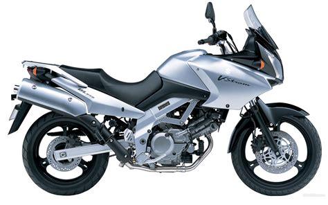 2013 Suzuki Dl650 Ficha T 233 Cnica Da Suzuki Dl650 V Strom 2009 A 2013