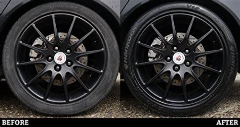 tire shine gel  tire dressing car care kit  car tires   car wash car detailing