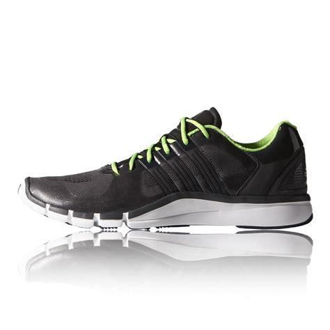 Adidas Adipure 360 2 adidas adipure 360 2 shoes 50