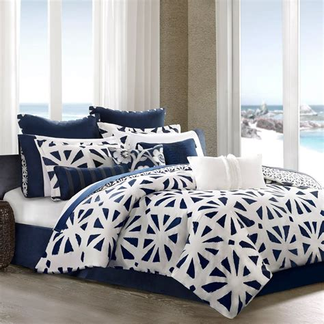 royal bedding royal blue and white bedding blue and white bedding
