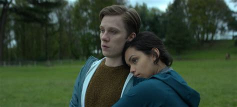 black mirror love song in black mirror dating is awful but not hopeless