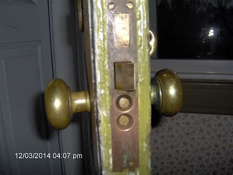 antique lock page  diversity tomorrow