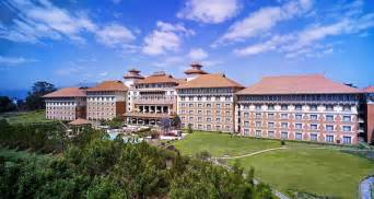 Hotel In Ktm Kathmandu Book Hyatt Regency Kathmandu In Kathmandu Hotels