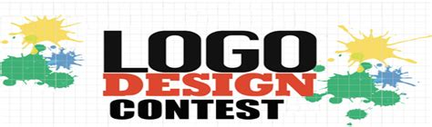 logo design contest guidelines logo design competition guidelines 28 images logo