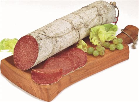 cucina ungherese ricette ricette con ricette con salame ungherese donna moderna