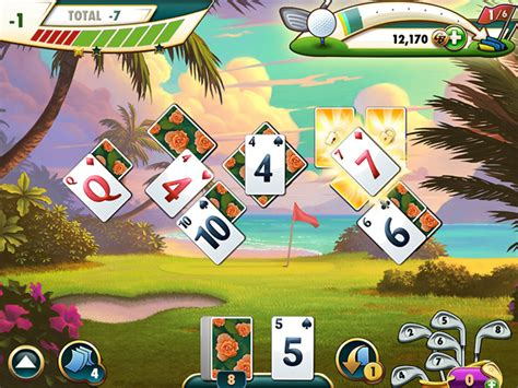 get the big fish games app easily find all the best fairway solitaire gt ipad iphone android mac pc game