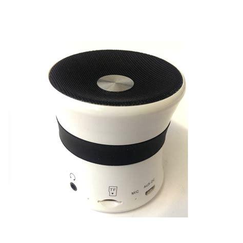 Speaker Mini Con speaker mini linq x9 vivavoce bluetooth con microfono fm