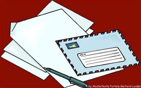 Musterbrief Reklamation Elektrogeräte Gratis Musterbrief Kostenlose Musterbriefe Brief Vorlagen