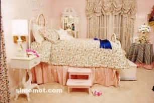 foto desain kamar anak inspirasi dan foto desain kamar tidur anak balita usia