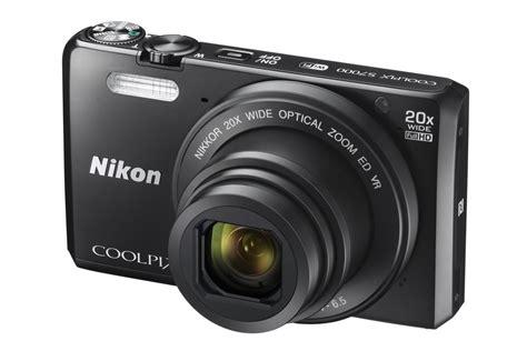 compare nikon compare nikon coolpix s7000 digital prices in