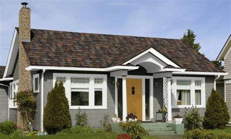 home visualizer design tool home home visualization design your home visualization tool pick roofing