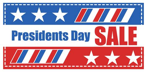 day sale president s day sales and deals mission to save